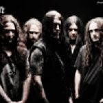 VALLENFYRE: neue Band um PARADISE LOST- & MY DYING BRIDE-Musiker