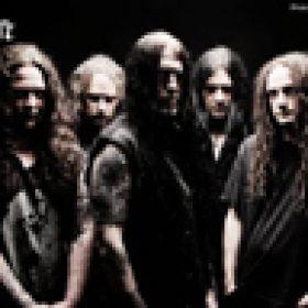 "VALLENFYRE: neues Album ""Splinters"" im Mai"