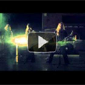 CHILDREN OF BODOM: Video zu ´Was It Worth It?´