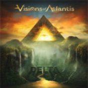 VISION OF ATLANTIS: Songs vom neuen Album ´Delta´ online