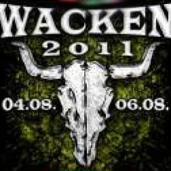WACKEN OPEN AIR 2011: SUBWAY TO SALLY und zwei weitere Bands bestätigt