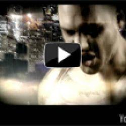 WINDS OF PLAGUE: Video zu ´Drop The Match´