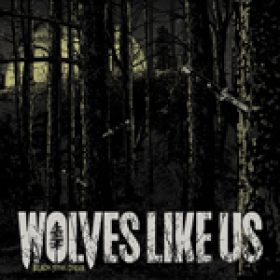 WOLVES LIKE US: Gratis-mp3