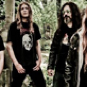 "ZOMBIE INC.: Video zu ""Horror Fills This Hollow Earth"""