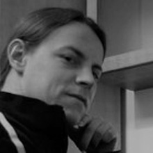 Christian Wögerbauer