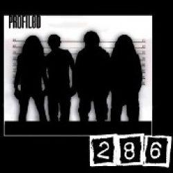 286: Profiled [Eigenproduktion]