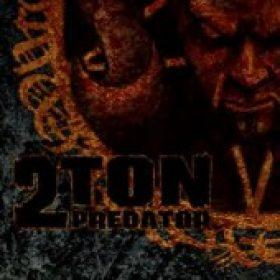 2 TON PREDATOR: Demon Dealer