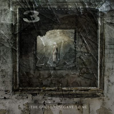3: The Ghost You Gave To Me