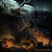 MANTICORA: To Kill To Live To Kill