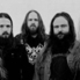 3 INCHES OF BLOOD: Video zu ´Metal Woman´