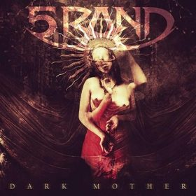 5RAND: Dark Mother