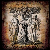 5RAND: Sacred / Scared