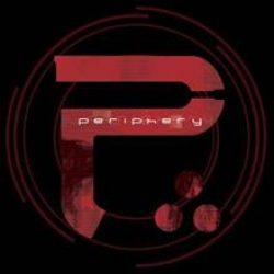 "PERIPHERY: Video zu ""Scarlet"""