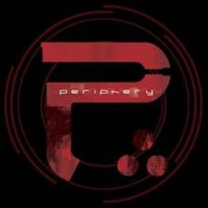 "PERIPHERY: ""Make Total Destroy"" als kostenloser Download"