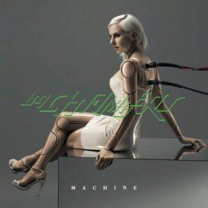 """69 CHAMBERS: Video-Clip zu """"Machine"""""""