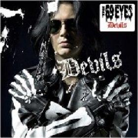 THE 69 EYES: Devils