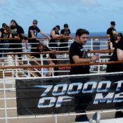 70000 TONS OF METAL 2017 – Bericht