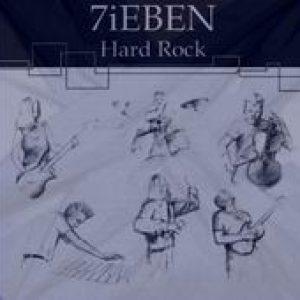7IEBEN: Hard Rock