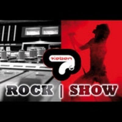 7IEBEN: Rock show [Eigenproduktion]
