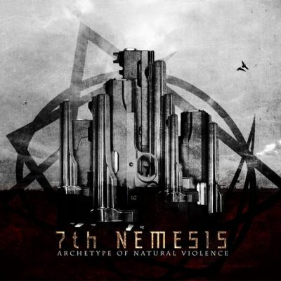 7TH NEMESIS: Archetype Of Natural Violence [Eigenproduktion]