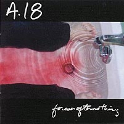 A.18: Foreverafternothing