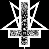 ABIGOR: Silenius singt auf `Leytmotif Luzifer`