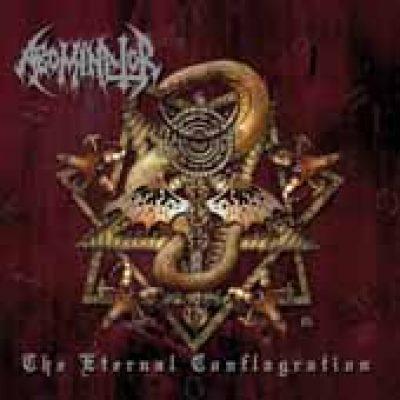 ABOMINATOR: Eternal Conflagration