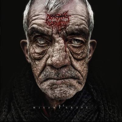 "ABYSMAL TORMENT: Track vom ""The Misanthrope"" Album"