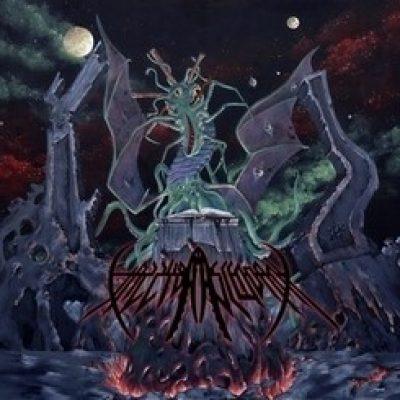 ABYSSAL ASCENDANT: Track und Details zu Debütalbum