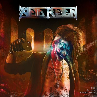 ACID_REIGN_age-of-enlightment-cover