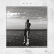 """ADIMIRON: Video-Clip vom """"Et Liber Eris""""-Album"""
