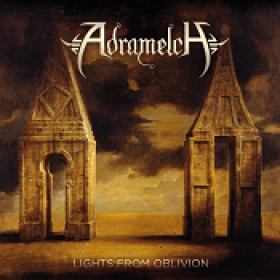 ADRAMELCH: Lights from Oblivion