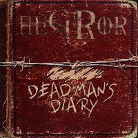 AEGROR: Dead Man`s Diary