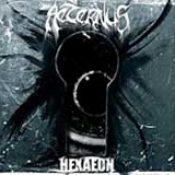 AETERNUS: HeXaeon