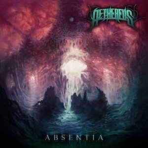 """AETHEREUS: weiterer Track vom """"Absentia"""" Album"""
