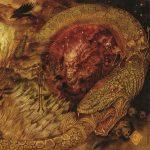 A FOREST OF STARS: Viertes Album kommt am 27.02.2015