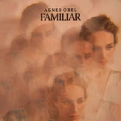 "AGNES OBEL: Video zur Single ""Familar"""