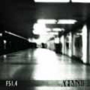 AGRYPNIE: F51.4