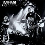 AHAB-Konzertfoto_Stuttgart400