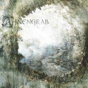 """AHNENGRAB: Album """"Schattenseiten"""" kurz vor Release"""