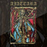 """AJATTARA: Songs vom neuen Album """"Lupaus"""""""