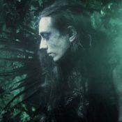 ALCEST: neues Album und Tour im Herbst
