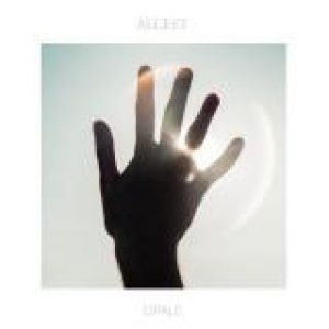 "ALCEST: ""Shelter"" als Stream"
