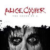 """ALICE COOPER: Video zur Single """"The Sound Of A"""""""