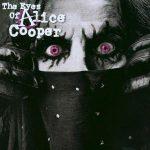 ALICE COOPER: The Eyes Of Alice Cooper