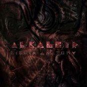 """ALKALOID: Track vom """"Liquid Anatomy"""" Album"""