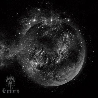 """ALMYRKVI: Track und Infos zu """"Umbra""""-Album"""