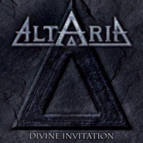 ALTARIA: Divine Invitation
