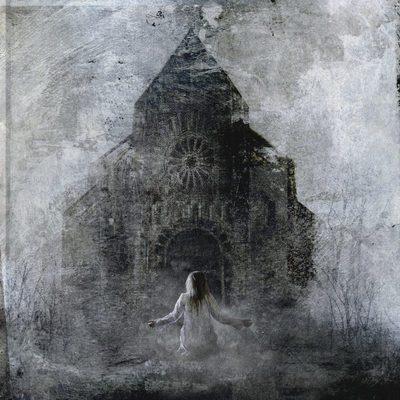 """ALTARS OF GRIEF: Neues Album """"Iris"""""""