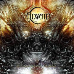 """ALWAID: Video zum """"The Machine and the Beast""""-Album"""